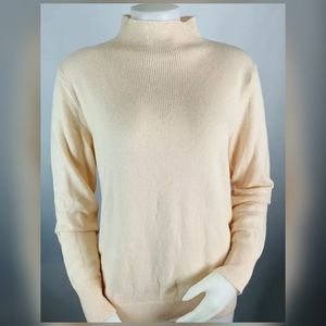 NEW Banana Republic Turtleneck Sweater
